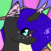 nightmare_by_floofmaster-dau2v0a.png