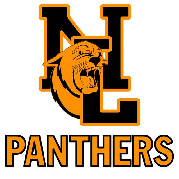 NL Panthers by MissMinded on DeviantArt