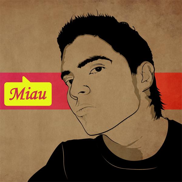 mauroh's Profile Picture
