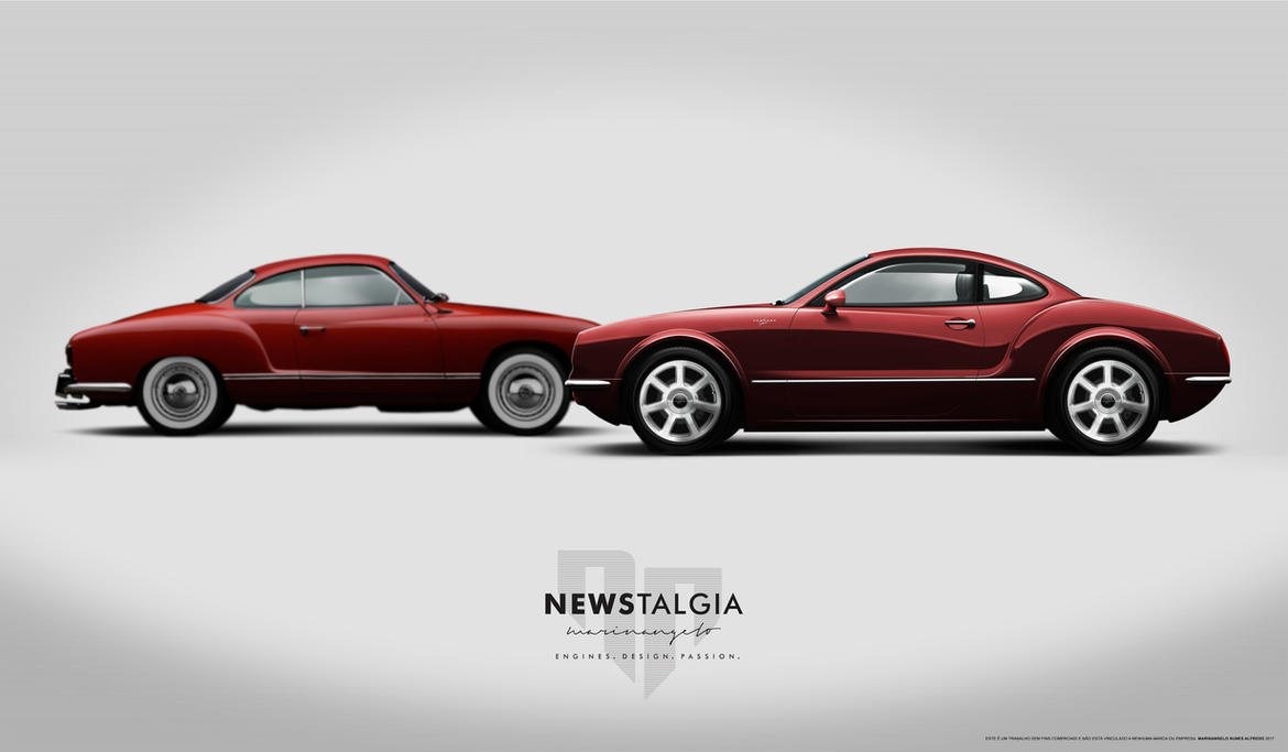 2018 volkswagen karmann ghia. simple 2018 newkarmannghia1955 2018 by marinangelo  to volkswagen karmann ghia r