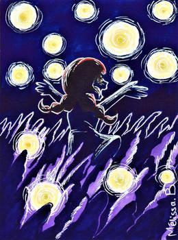 Lightober 2020 #22