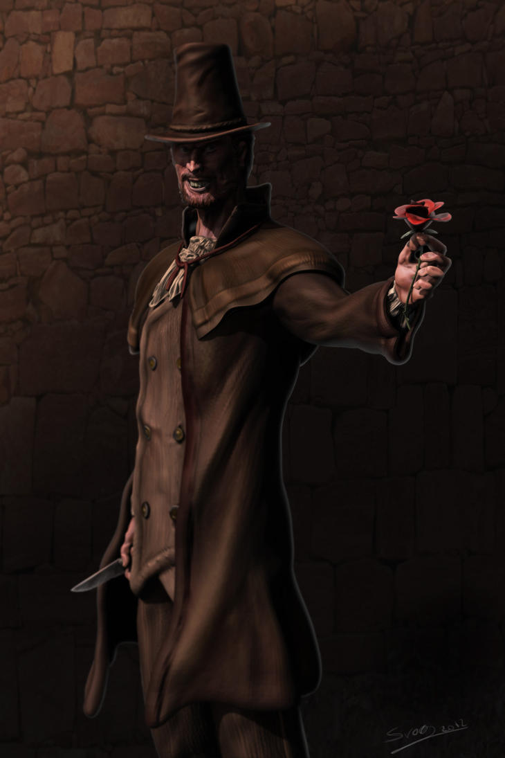 http://pre01.deviantart.net/4b95/th/pre/i/2012/177/f/5/jack_the_ripper_3d_by_svogthos-d54yvxj.jpg