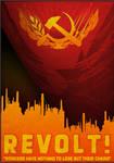 .revolt