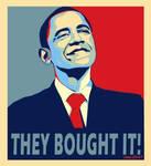 Obama Gotcha