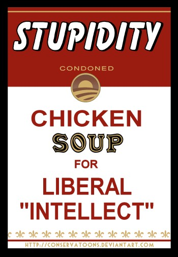 chicken_soup_for_liberals_by_conservatoo