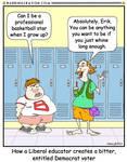 Liberal Educator