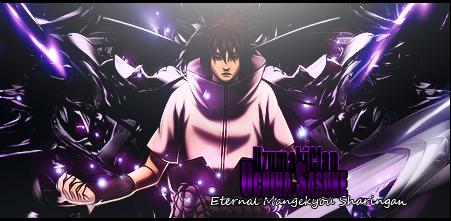 [Guia] Clima Uzumaki_clan_request___uchiha_sasuke_signature_by_draox-d5oaeux
