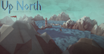 Up North pg.0 - Adventure Begins by Littlenorwegians