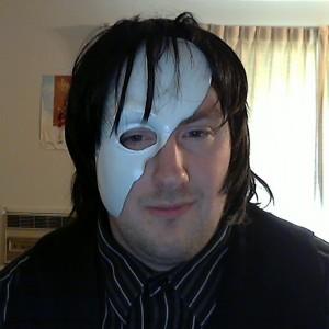 Cordain's Profile Picture