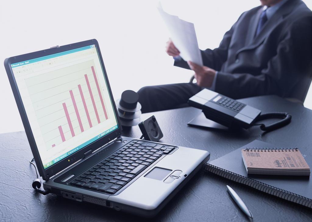 Создание сайтов цены установлены приемлемые в связи с большой конкуренцией аренда сервера intel x5690