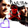 Pirates by kittyn777