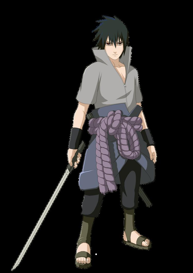 sasuke_uchiha_mangekyo_sharingan_by_isac