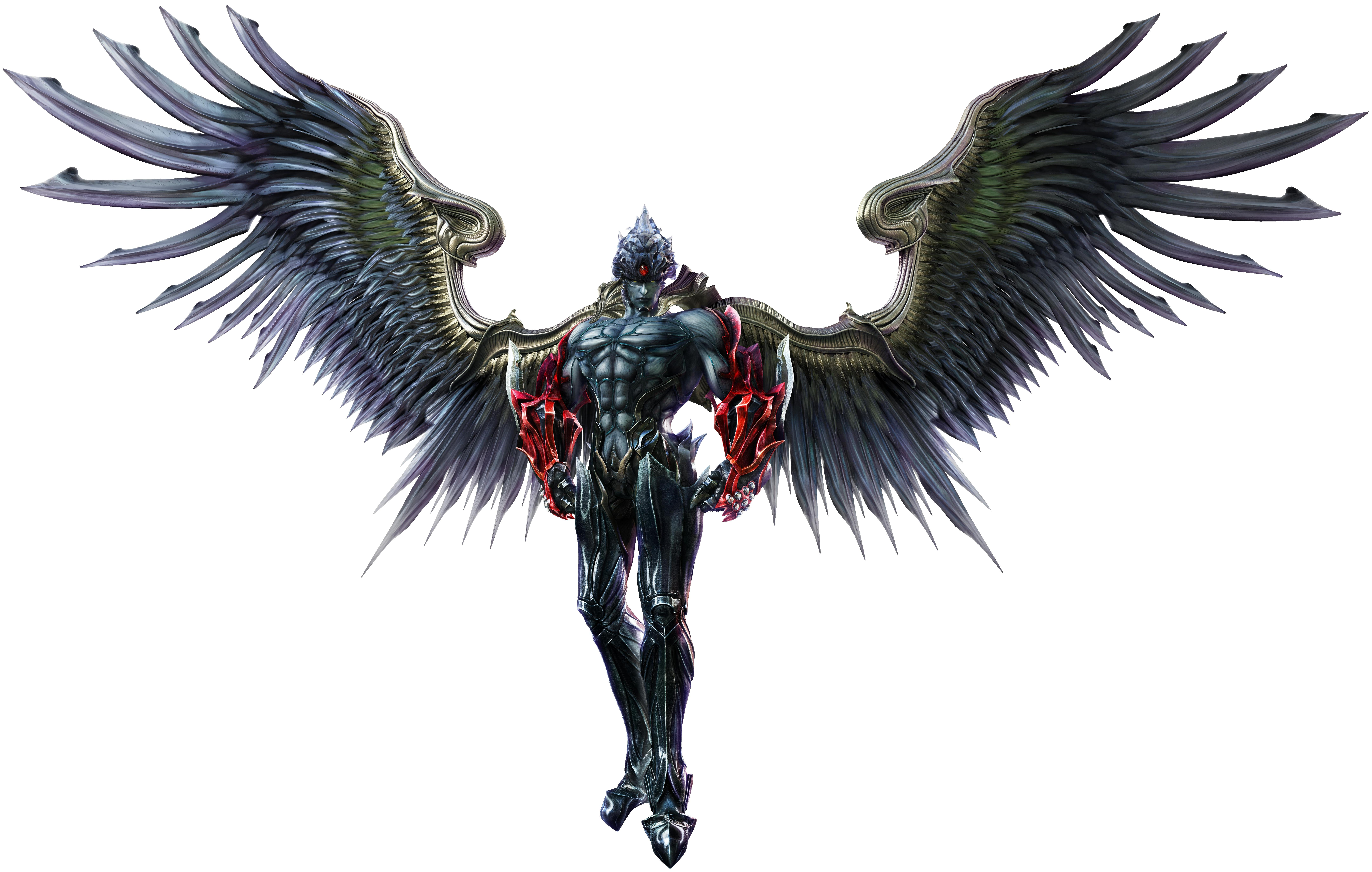 Devil Jin/Gallery   Tekken Wiki   FANDOM powered by Wikia