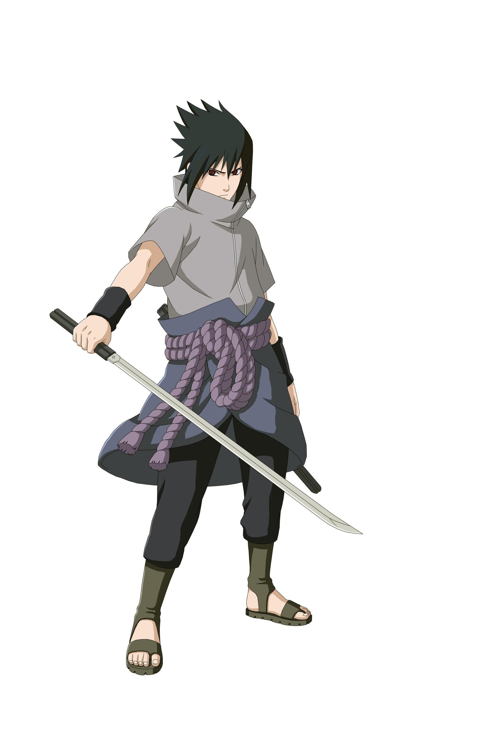 1000 images about sasuke uchiha on pinterest - Sasuke naruto ...