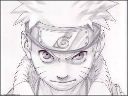 Naruto by shaunblack87