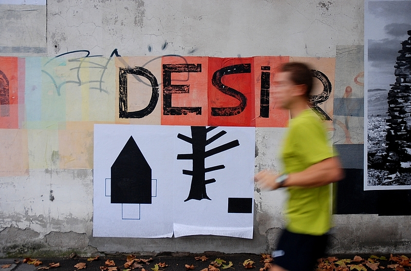 DESI by Saradesbois
