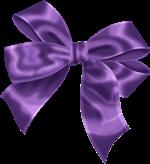 bow1 by hellomia