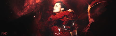Cristiano Ronaldo by NaVicoN