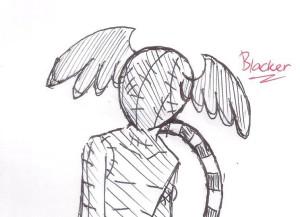 Ancyd-Watercolour's Profile Picture