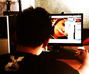 markoliveridio's Profile Picture