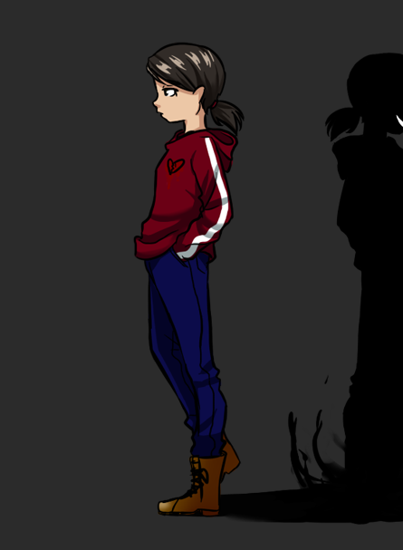 Kare-Valgon's Profile Picture