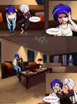 GTVS: page 5