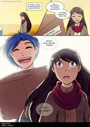 GTVS: page 24