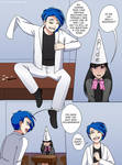 GTVS: page 41