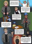 GTVS: page 47