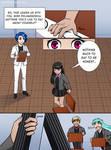 GTVS: Page 48