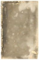 Old paper texture | PNG by mercurycode