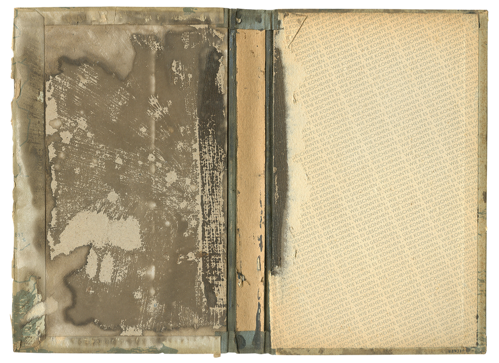 Old Book Cover Png ~ Large textures paper favourites by ruthenia alba on