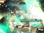 Digital art texture 04