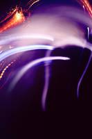Light texture 09 by mercurycode