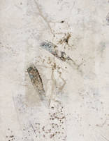 Digital art texture 22 by mercurycode