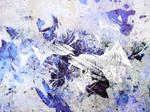 Digital art texture 23