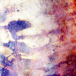 Digital Art Texture 34