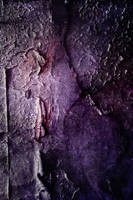 Digital Art Texture 43 by mercurycode