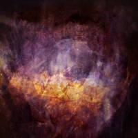 Digital Art Texture 46 by mercurycode