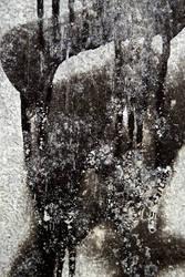 Graffiti Texture by mercurycode