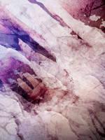 Digital Art Texture 54 by mercurycode