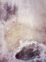 Digital Art Texture 55 by mercurycode