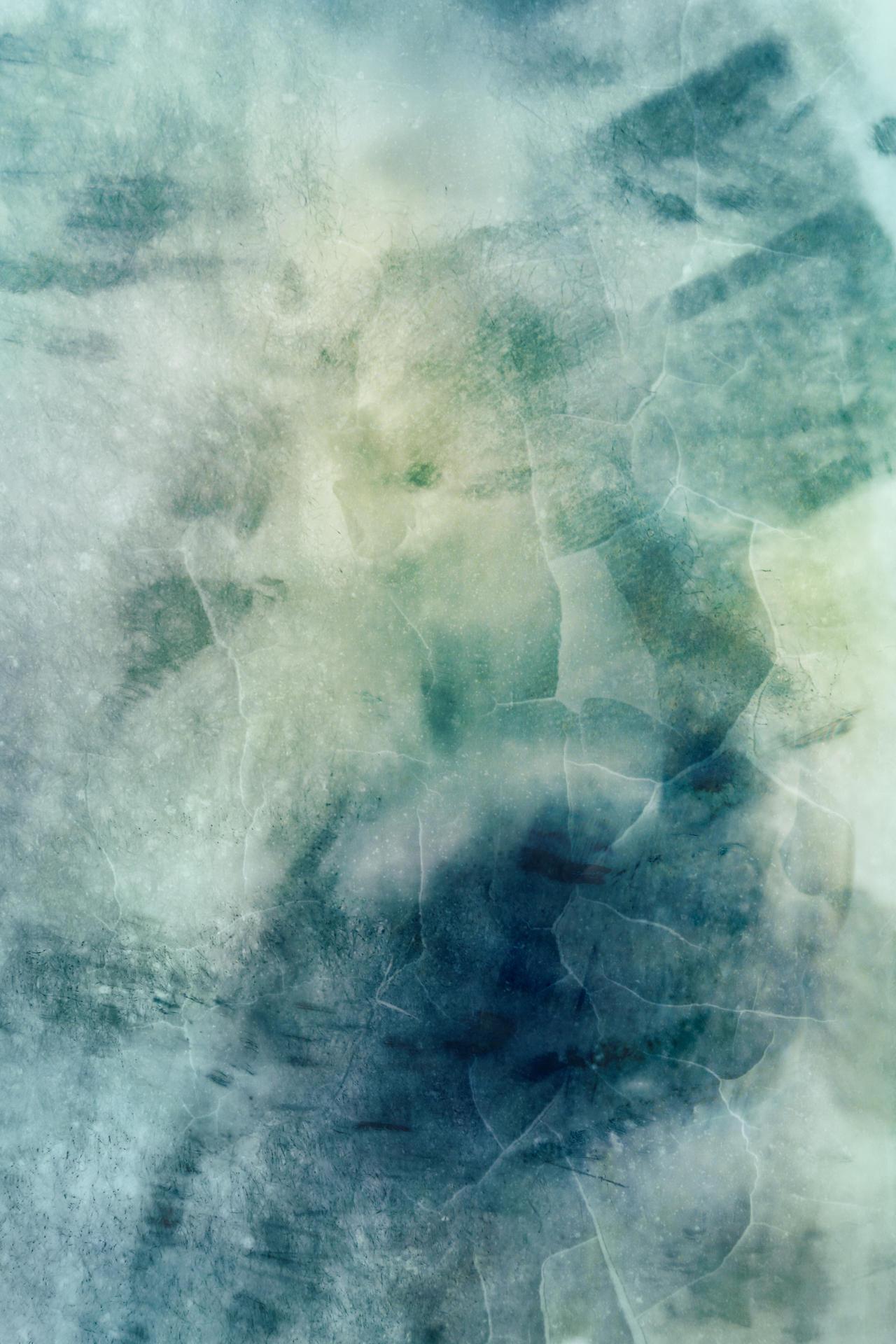 Digital Art Texture 57 by mercurycode
