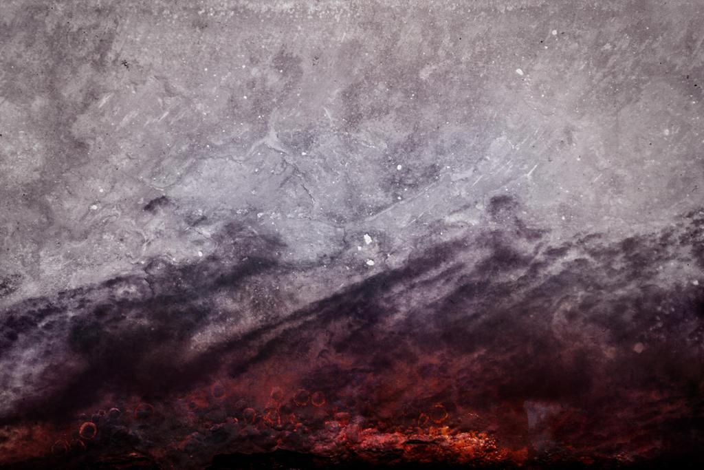 http://fc01.deviantart.net/fs71/i/2013/358/a/0/digital_art_texture_61___merry_christmas__by_mercurycode-d6z6avb.jpg