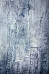 Digital Art Texture 65