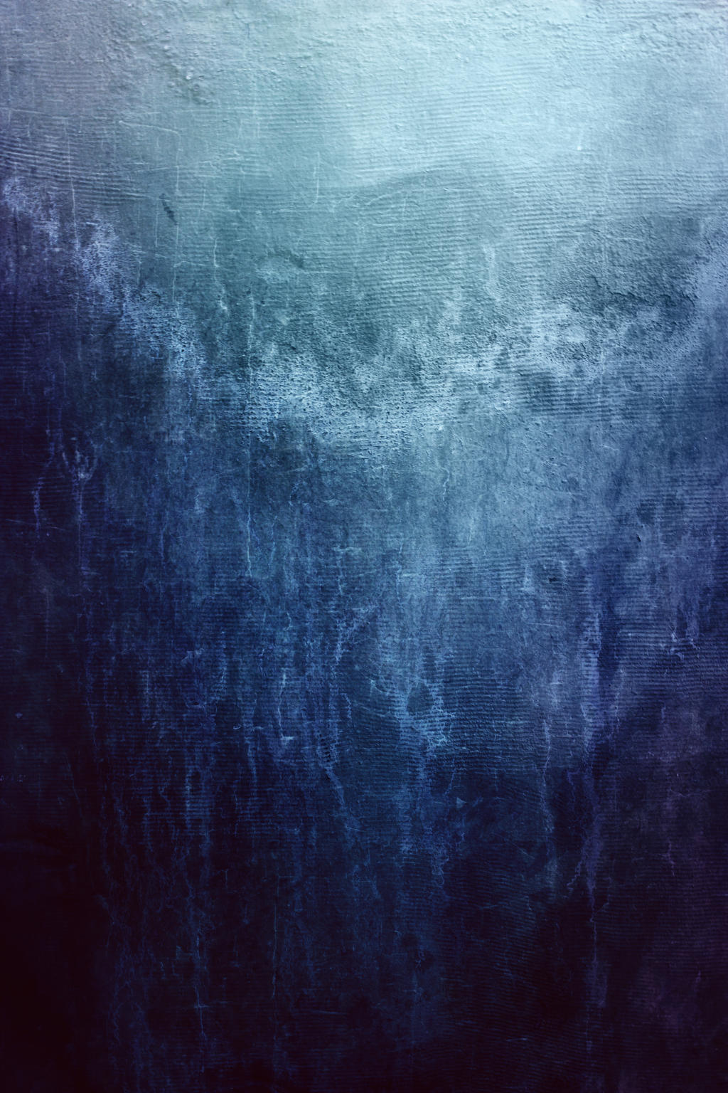 Digital Art Texture 67 by mercurycode