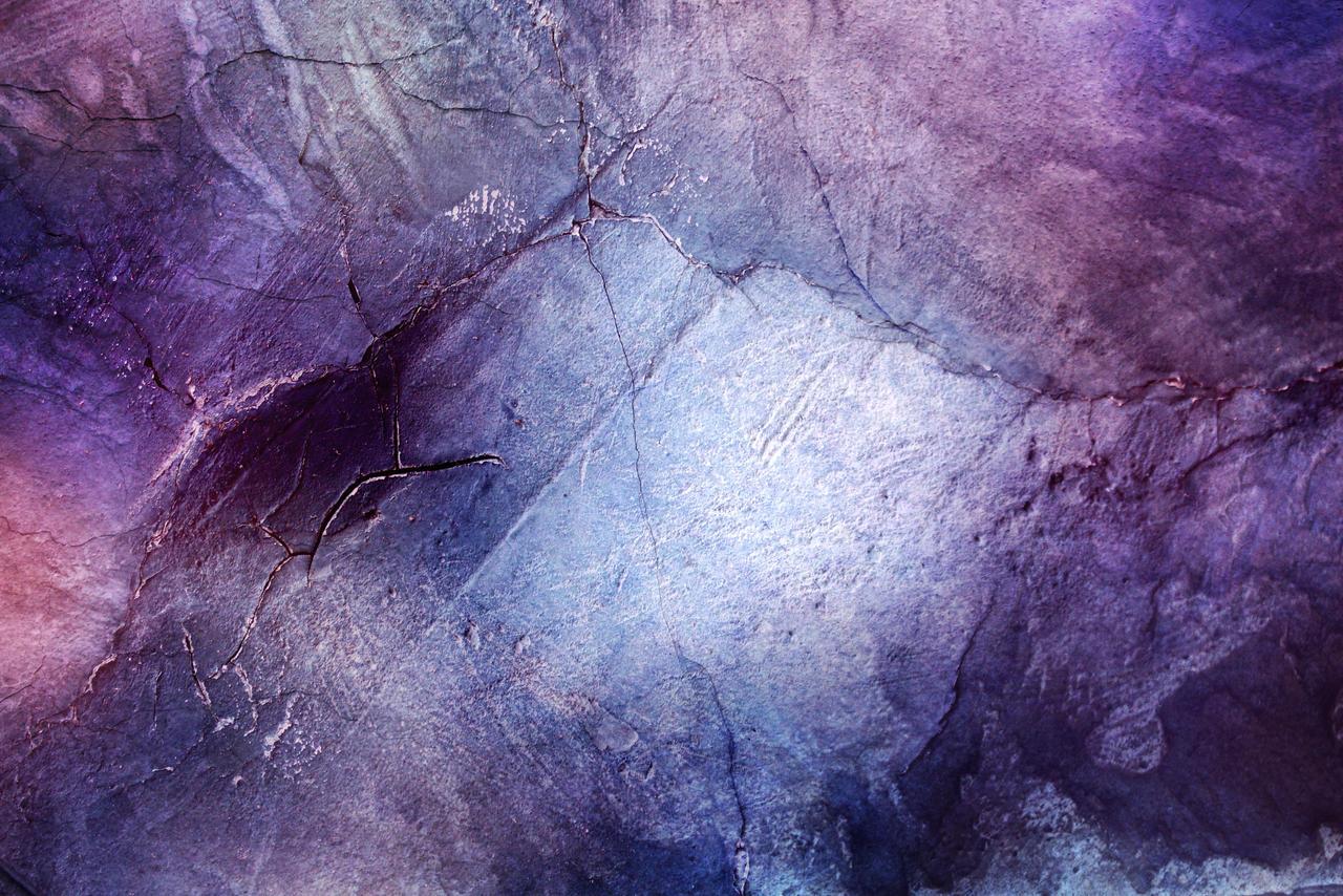 Digital Art Texture 68
