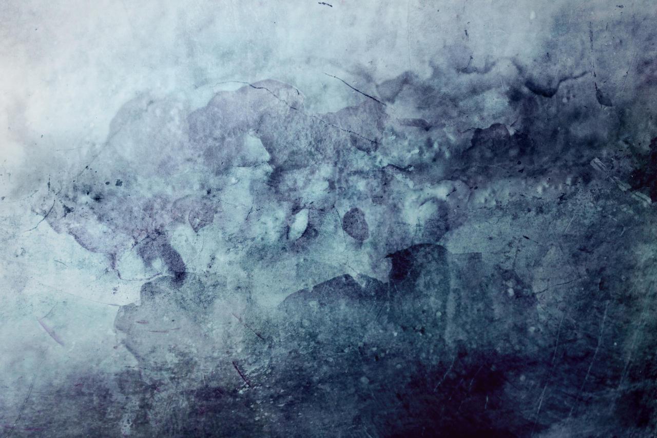 digital texture 69 by mercurycode on deviantart