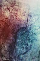 Digital Art Texture 72