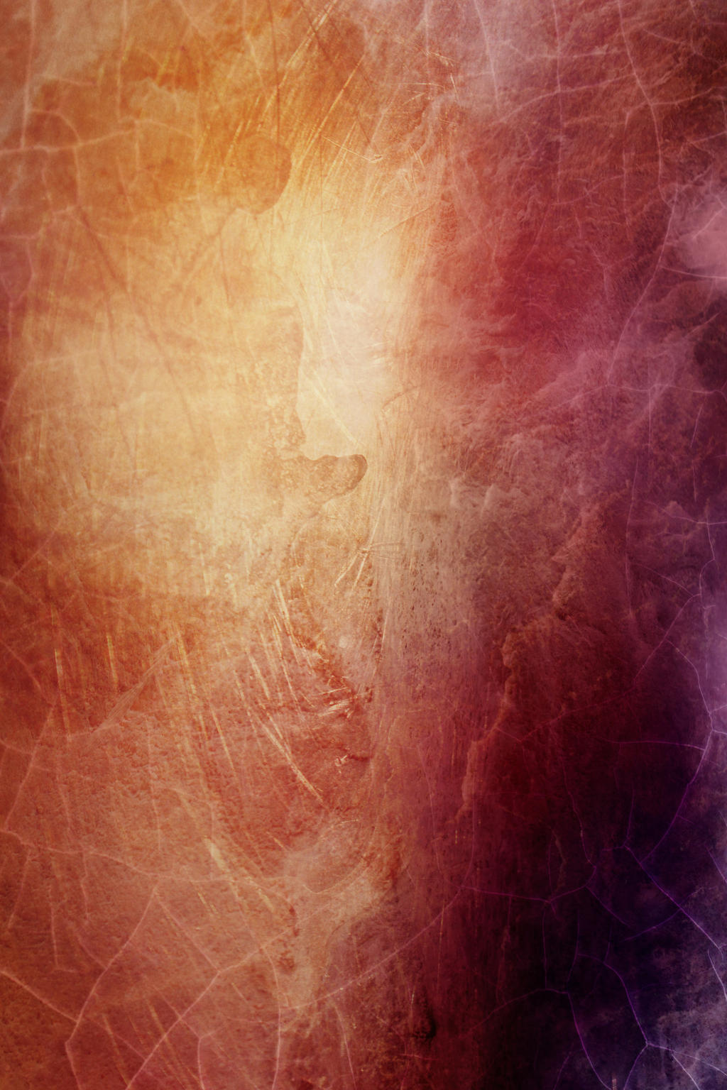 Digital Art Texture 74